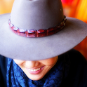 回到西藏詩集 icon