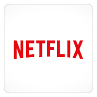 Netflix For PC / Windows 7.8.10 / MAC