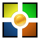 GoldHunt (Geocaching) icon