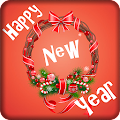 Download New Year Postcard APK