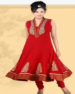 Womens Dress Designs - screenshot