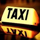 Taxi Cab Hire India icon