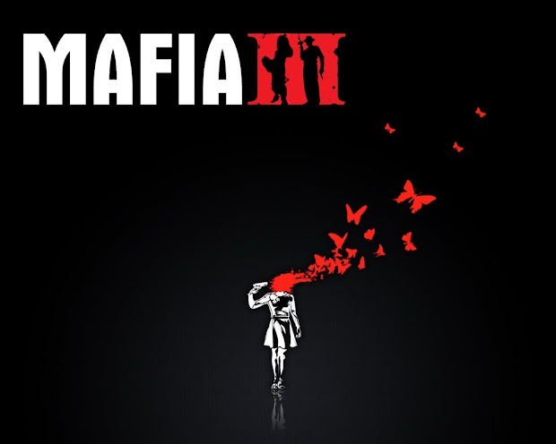 Possible Mafia III details outed by a casting call