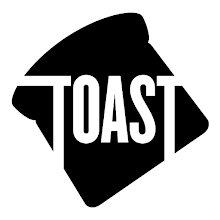 Toast Festival Weekend Pass