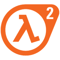 Half-Life 2 for NVIDIA SHIELD For PC (Windows And Mac)