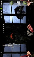 Screenshot of Haunted House