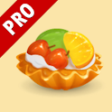 Recipe of the Day Pro icon