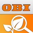 OBI Pflanzenfinder APK Version 2.0