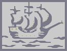 Thumbnail of the map 'Galleon - taste test'