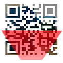 WebCardScan icon