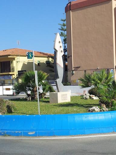 Rotonda Del Pez