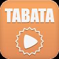 타바타 운동- 간헐적 운동법,타이머,동영상,tabata APK for Ubuntu