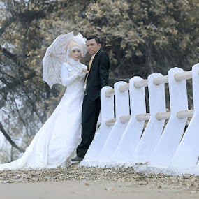 by Oji Kulup - Wedding Reception