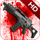 Zombie Night: Survival Tale HD 9