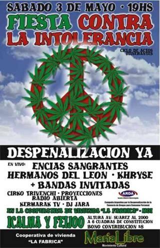 fiesta_despenalizacion