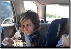 moms-minivan[1]