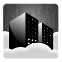 CrashPlan PROe icon