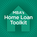 MBA's Home Loan Toolkit icon
