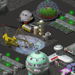 Moonbase Inc v1.4.62