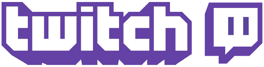 Twitch introduces group chat
