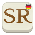 Game Scrabble Resolver (cheats) APK for Kindle