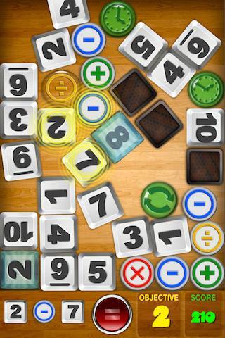 玩解謎App|躁病の数学免費|APP試玩