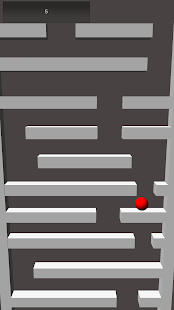 Red Ball - screenshot