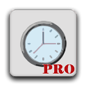myTraining Timer Pro icon