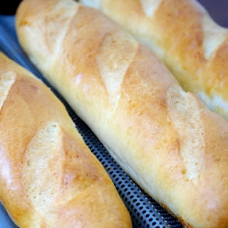 French Baguette Egg Recipes