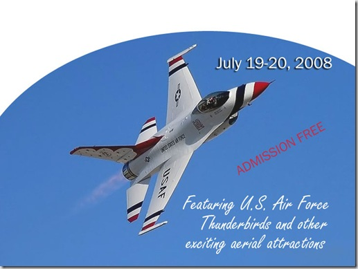 USAF-Thunderbirds-6d