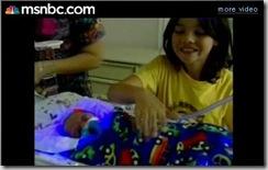 babydeliversbaby