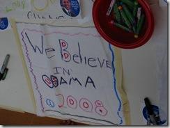 Kids For Obama 110