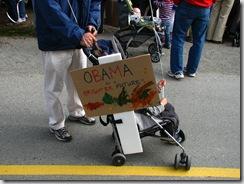 Kids For Obama 210