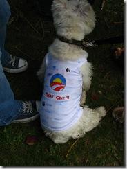 Kids For Obama 234