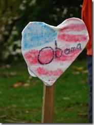 Kids For Obama 175