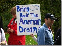 Kids For Obama 256