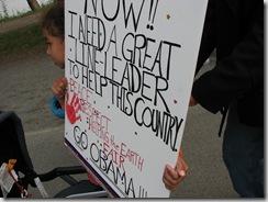 Kids For Obama 265
