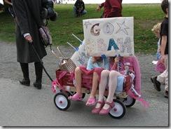 Kids For Obama 295