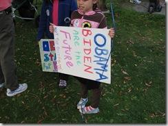 Kids For Obama 315
