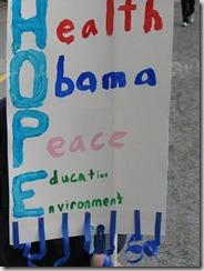 Kids For Obama 317