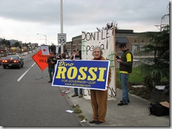 Rossi Rally 004