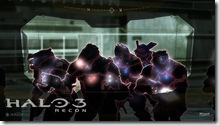 a_Halo3_Recon-03-layered