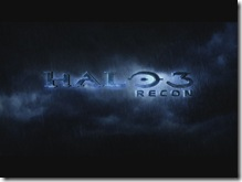 Halo3_Recon_Trailer_0012