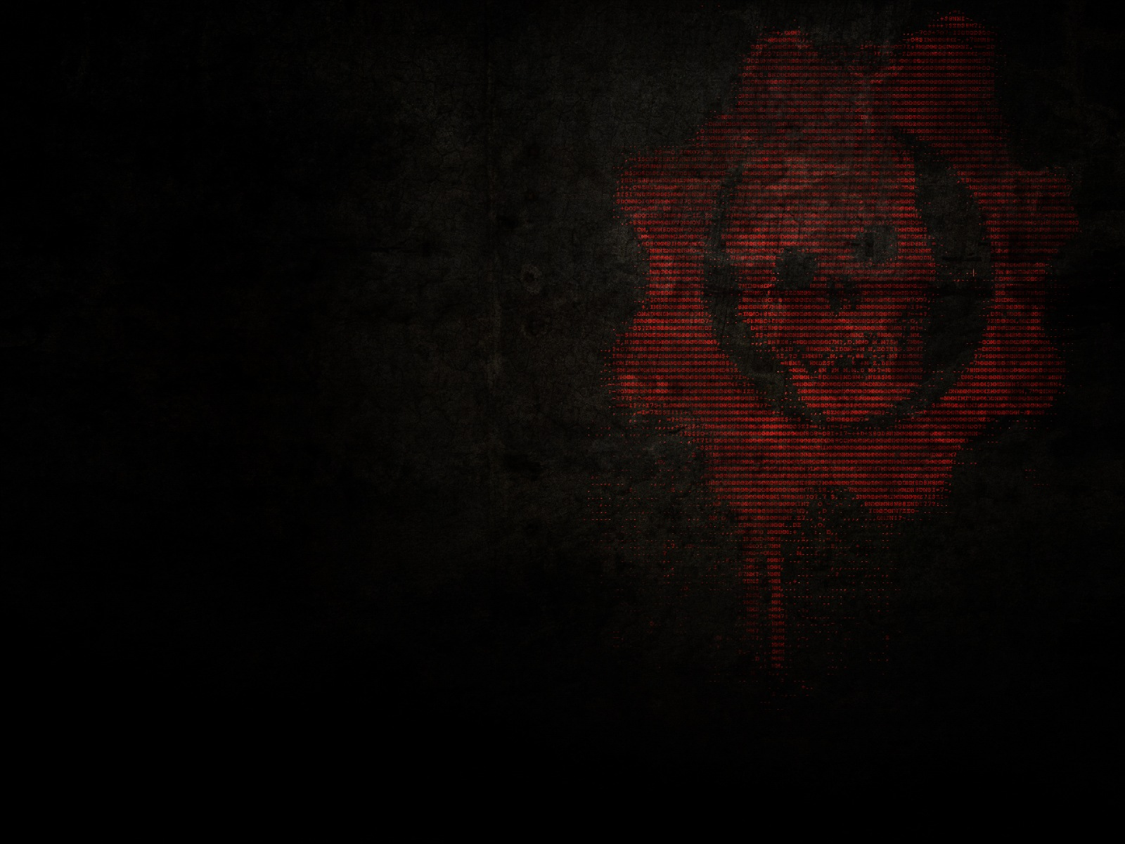 "Gears 2 COG Tag Wallpaper - A layout based on the Gears of War 2 ""Last Day"" special wallpapers"