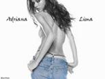 adriana_lima_6_thumb