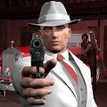 Game Mafia Family: Mobster Wars APK for Windows Phone