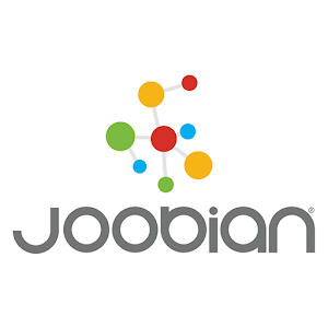 JOObian - Job Search