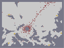 Thumbnail of the map 'Fulldroneattack'