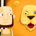 Androcles y el León icon