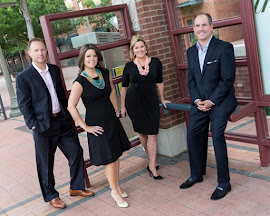 Business corporate executive professional heashots  website architectural photos pictures in Allen, Carrollton, Coppell, Dallas, Frisco, Garland, McKinney, North Texas, Plano, Prosper, Richardson, Texas